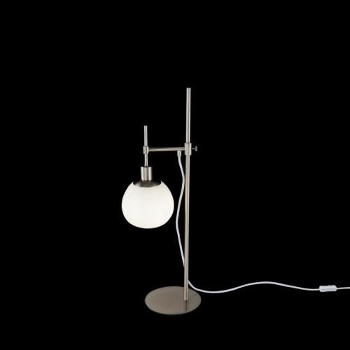 MOD221-TL-01-N Настольная лампа Erich Maytoni