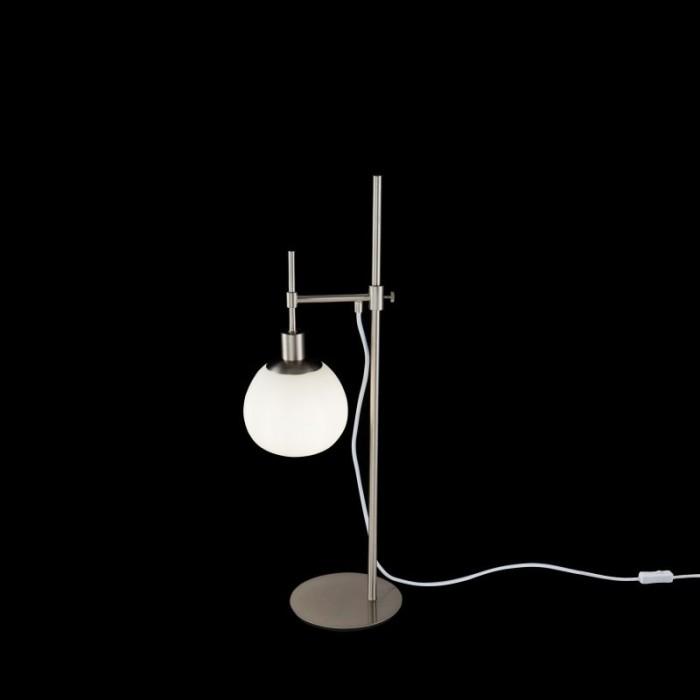 1Настольная лампа Erich MOD221-TL-01-N