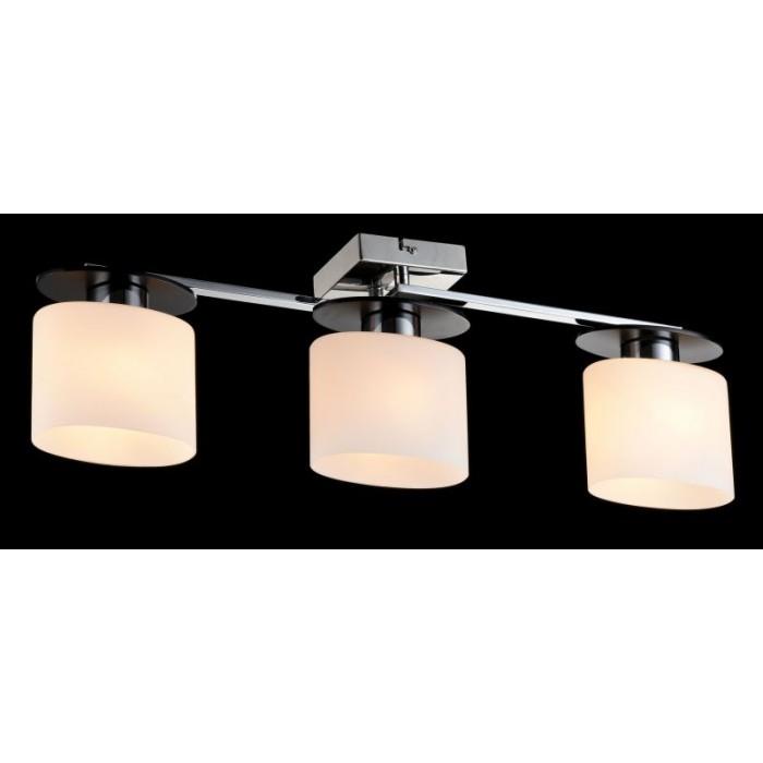 1Потолочный светильник Bice FR5101-CL-03-CN
