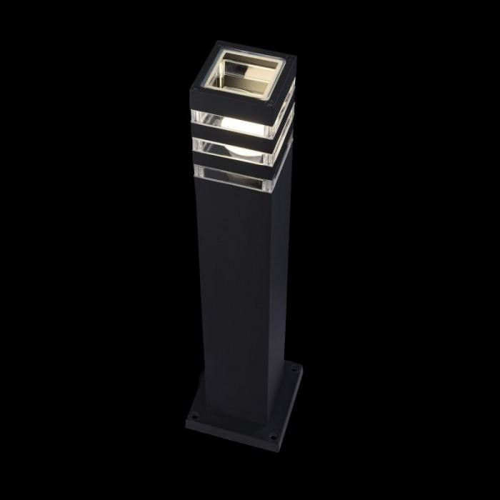1Ландшафтный светильник Unter den Linden O578FL-01B