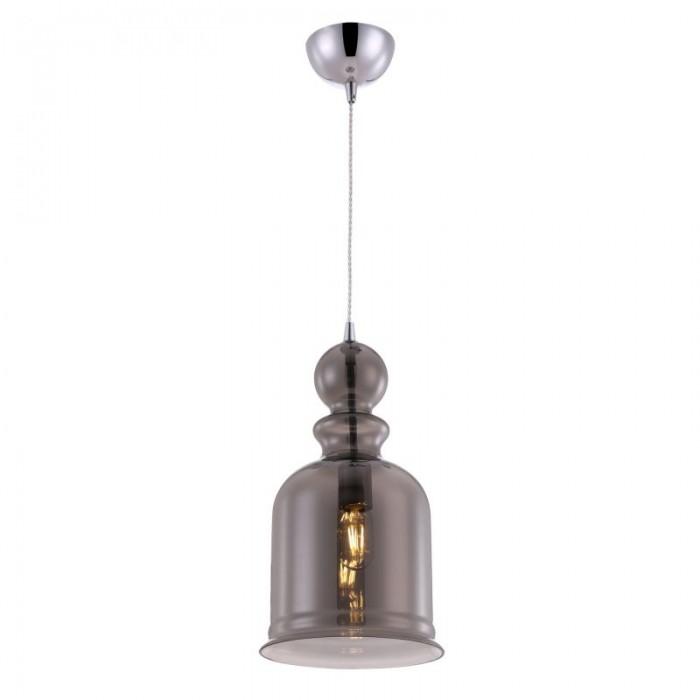 1Подвесной светильник Tone P035PL-01CH