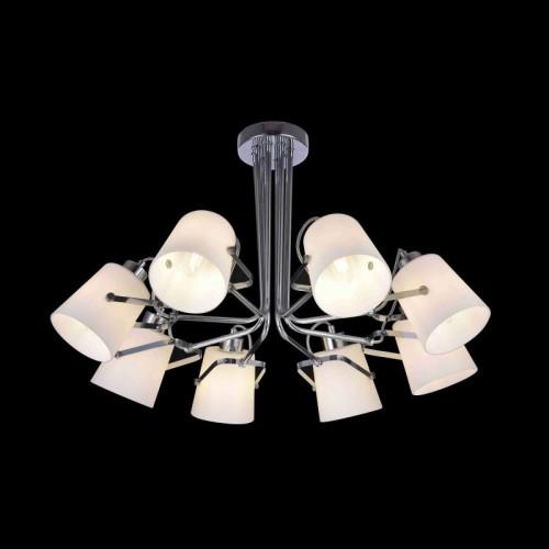 Потолочный светильник Nonna FR5691PL-08CH