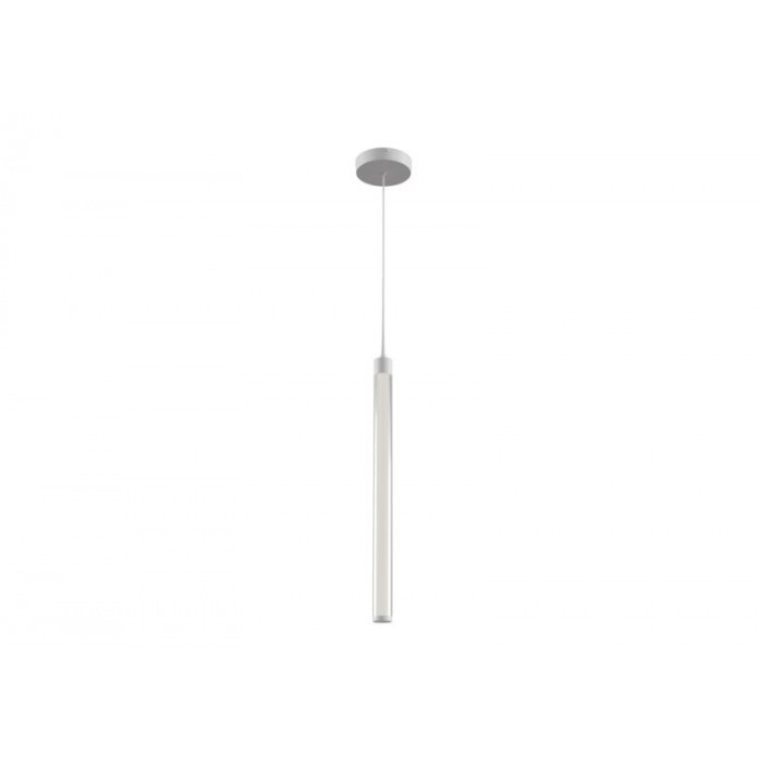 2Подвесной светильник Ray P021PL-L10W