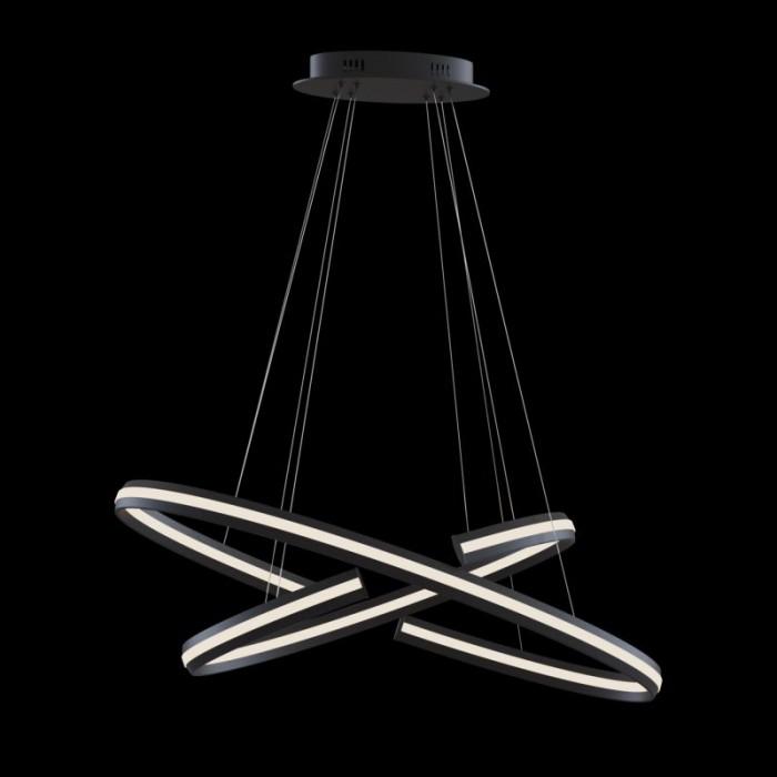 1Подвесной светильник Azumi MOD036PL-L70B