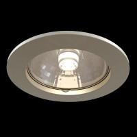 DL009-2-01-N Встраиваемый светильник Metal Modern Maytoni