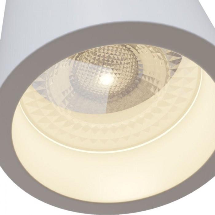 2Потолочный светильник Conik gyps C001CW-01W