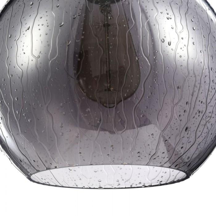 2Подвесной светильник Bergen T314-11-B