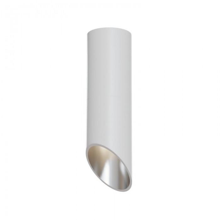 2Потолочный светильник Lipari C025CL-01W