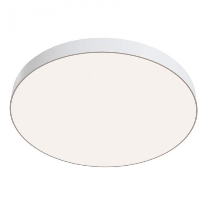 2Потолочный светильник Zon C032CL-L96W4K