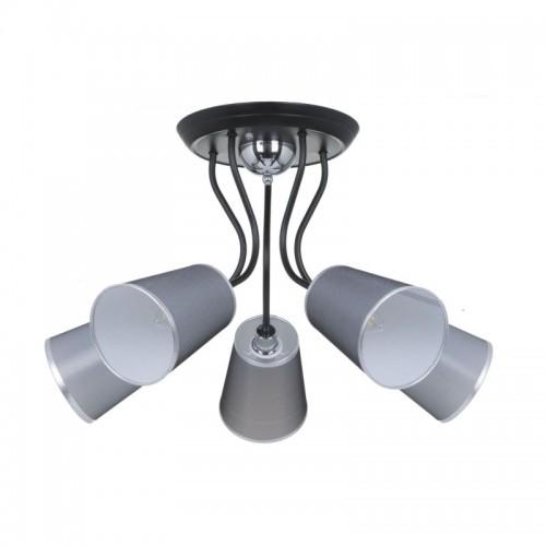 Потолочный светильник Odri FR5030CL-05B