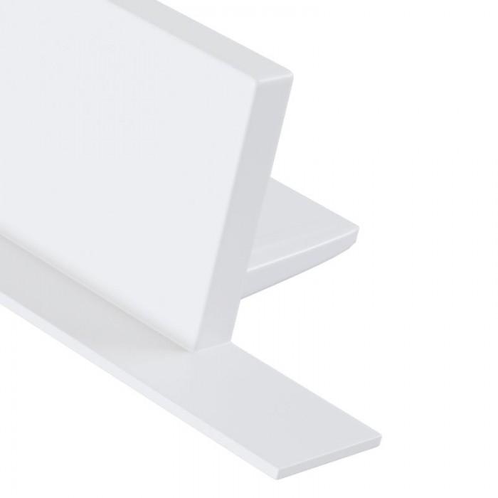 1Аксессуар для трекового светильника Accessories for tracks TRA002EC-11W