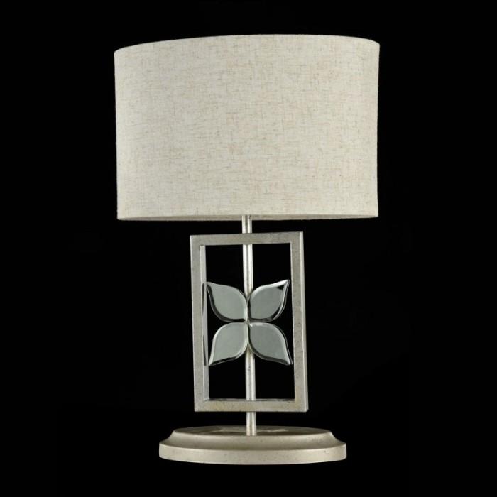 2Настольная лампа Montana H351-TL-01-N