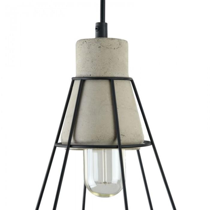 2Подвесной светильник Gosford T436-PL-01-GR