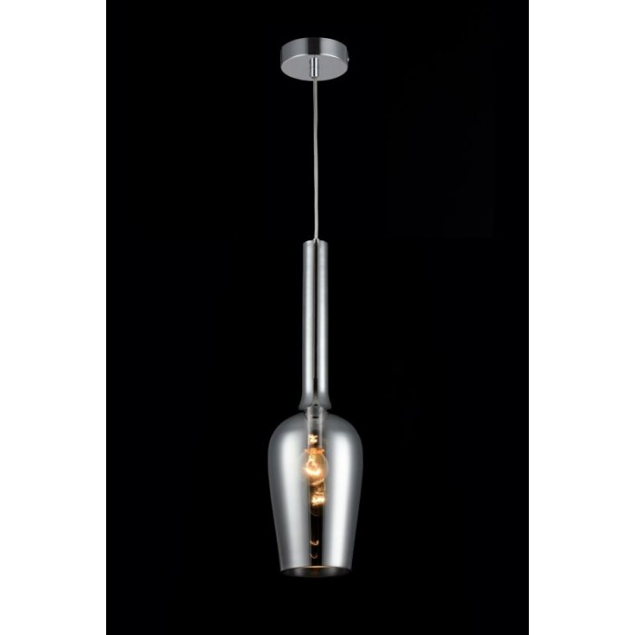 1Подвесной светильник Lacrima P007-PL-01-N