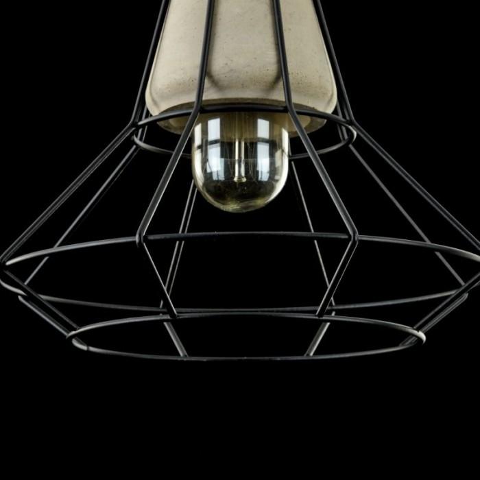 2Подвесной светильник Gosford T452-PL-01-GR