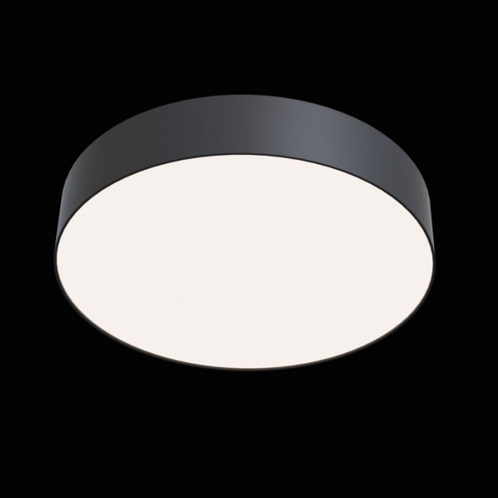 1Потолочный светильник Zon C032CL-L43B4K