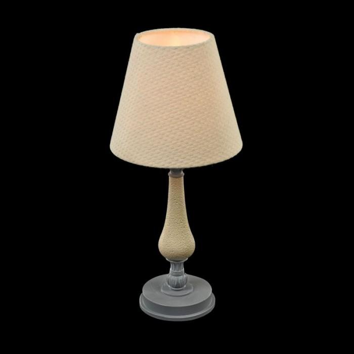 1Настольная лампа Rebecca ARM355-TL-01-GR