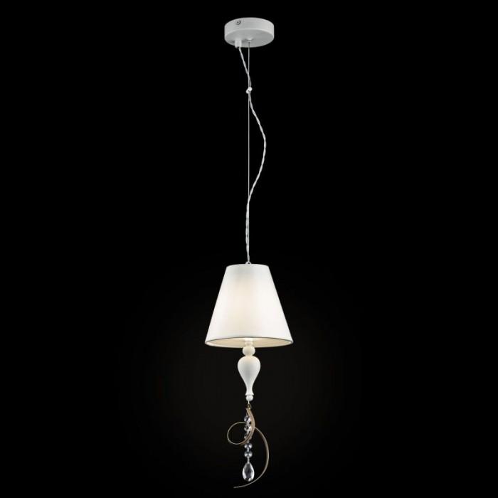 1Подвесной светильник Intreccio ARM010-22-W
