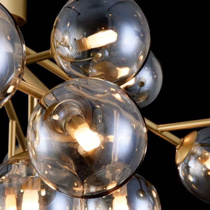 2Потолочный светильник Dallas MOD545PL-20G