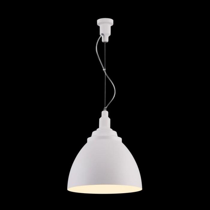 1Подвесной светильник Bellevue P535PL-01W