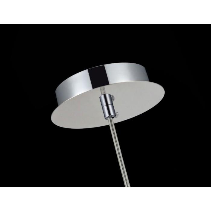 2Подвесной светильник Fermi P140-PL-110-1-N