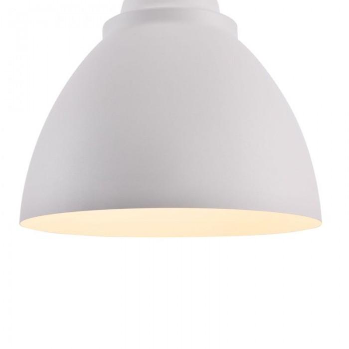 2Подвесной светильник Bellevue P535PL-01W