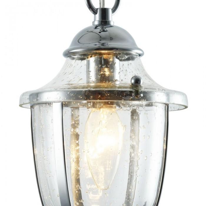 2Подвесной светильник Zeil H356-PL-01-CH