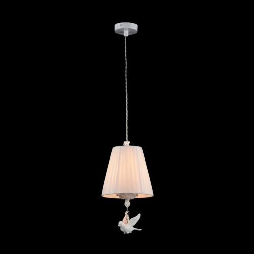 ARM001-22-W Подвесной светильник Passarinho Maytoni