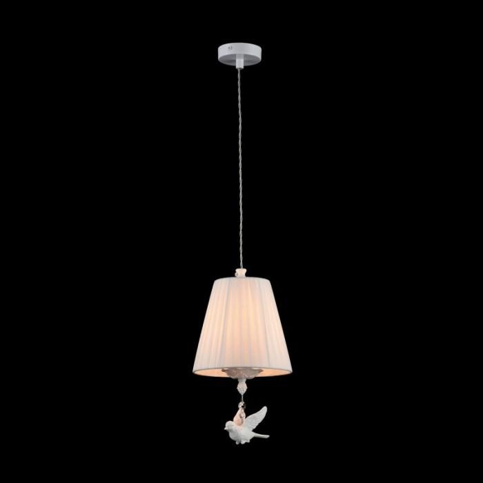 1Подвесной светильник Passarinho ARM001-22-W