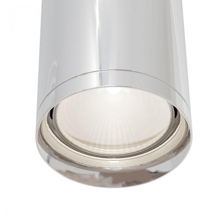 2Подвесной светильник Shelby P020PL-01CH