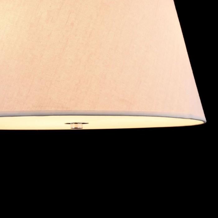 2Подвесной светильник Bergamo MOD613PL-03BG