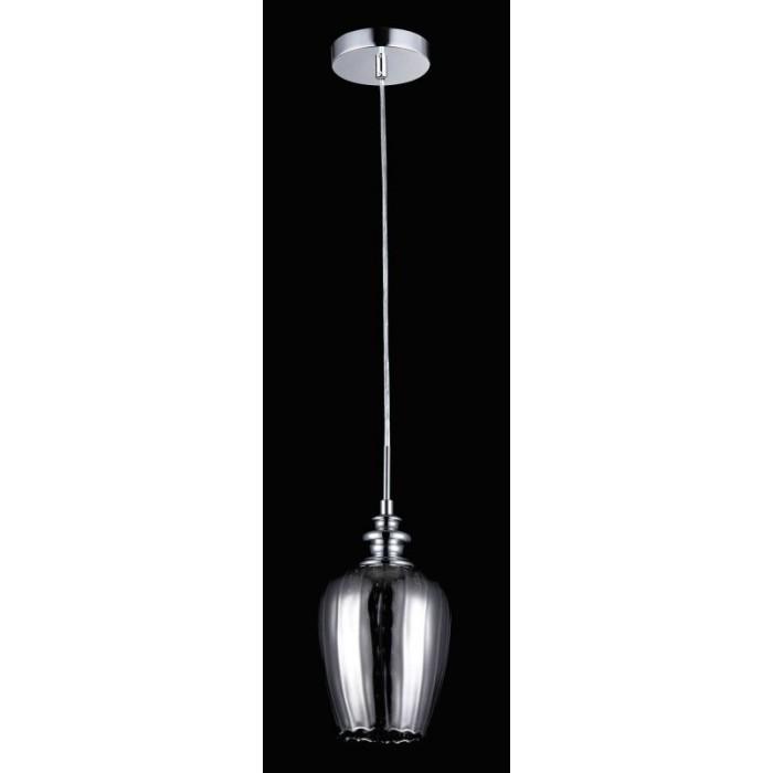 2Подвесной светильник Blues MOD033-PL-01-N