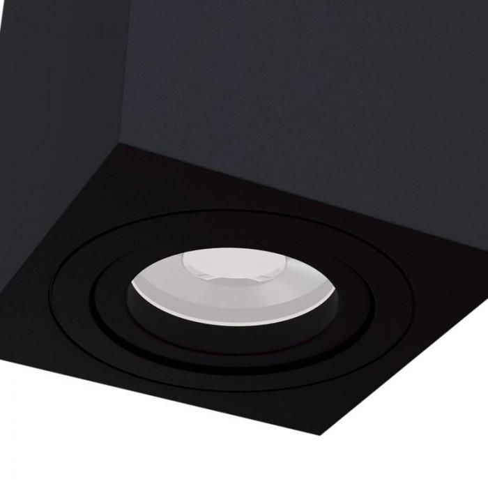 2Потолочный светильник Alfa C017CL-01B