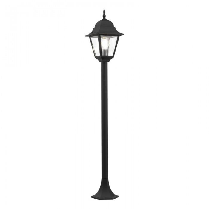 1Ландшафтный светильник Abbey Road O003FL-01B