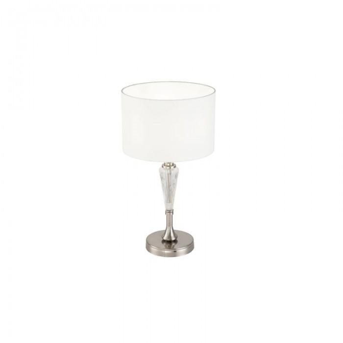 2Настольная лампа Alicante MOD014TL-01N