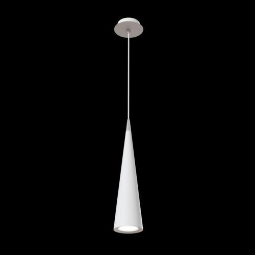 P318-PL-01-W Подвесной светильник Nevill Maytoni