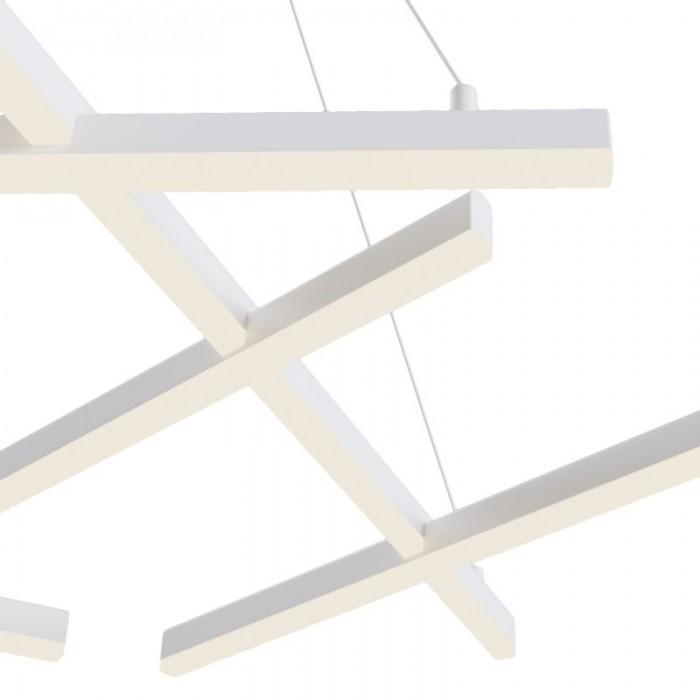 2Подвесной светильник Line MOD016PL-L75W4K