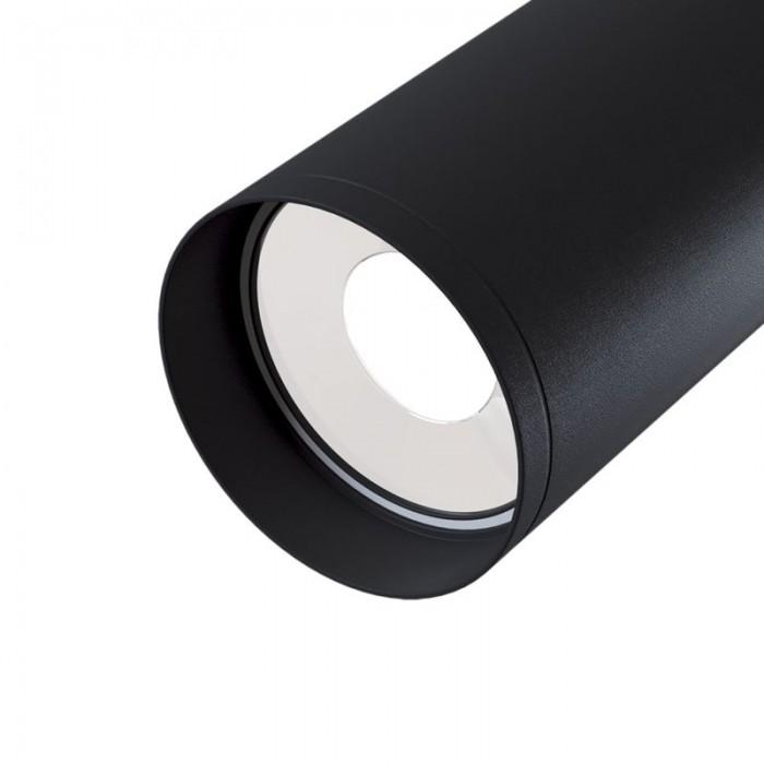 2Потолочный светильник Focus C018CL-01B