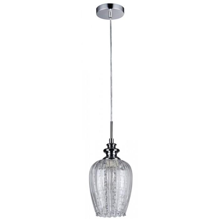 2Подвесной светильник Blues MOD044-PL-01-N