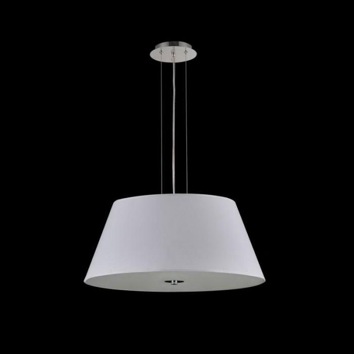 2Подвесной светильник Bergamo MOD613PL-03CH