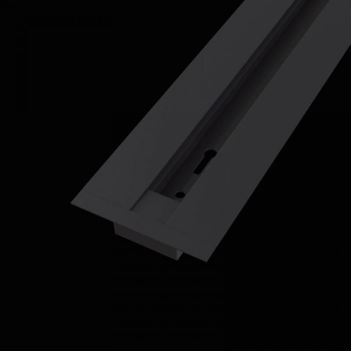 2Аксессуар для трекового светильника Track TRX004-111B