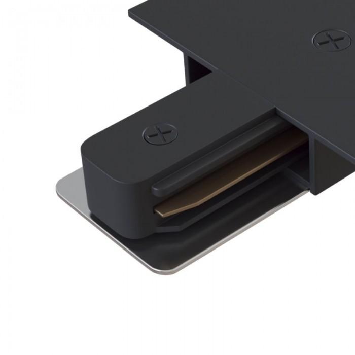 1Аксессуар для трекового светильника Accessories for tracks TRA002B-11B