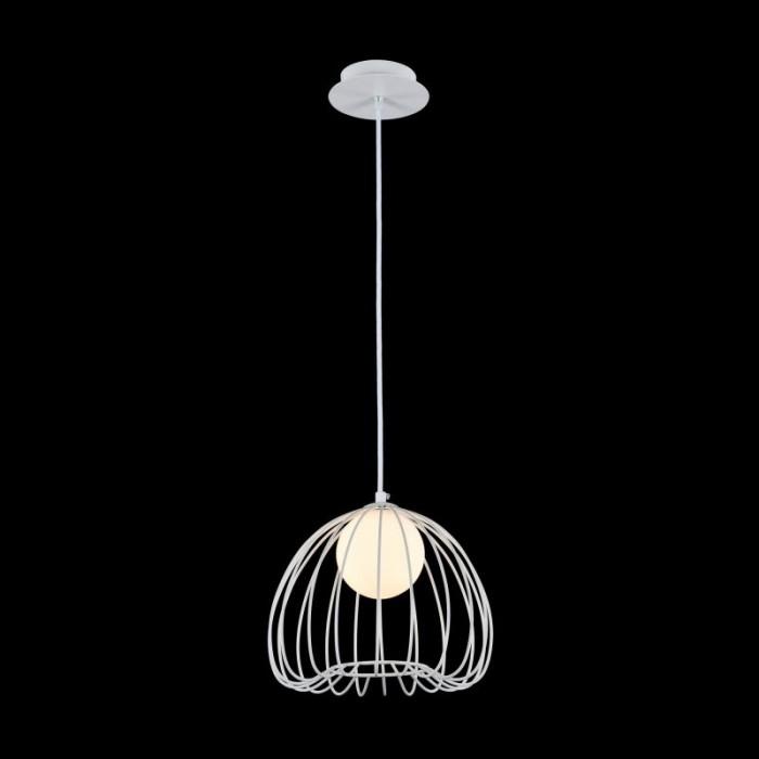 1Подвесной светильник Polly MOD542PL-01W