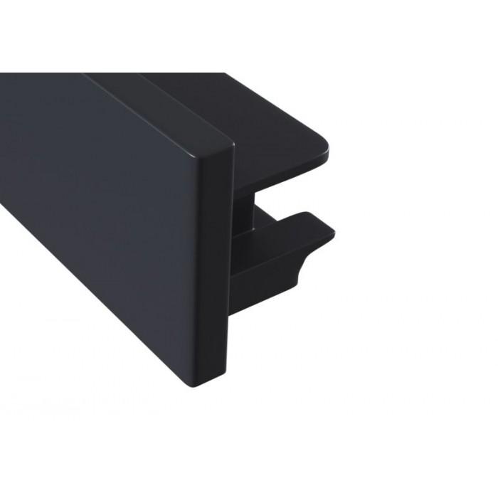 1Аксессуар для трекового светильника Accessories for tracks TRA001EC-11B