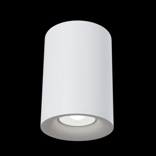 C012CL-01W Потолочный светильник Alfa Maytoni