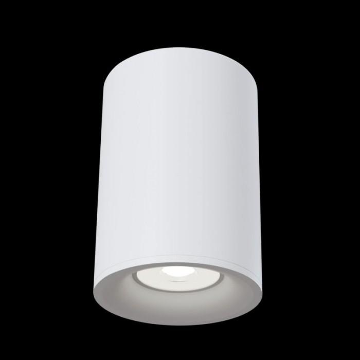 1Потолочный светильник Alfa C012CL-01W