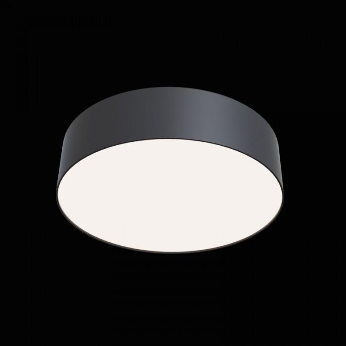 1Потолочный светильник Zon C032CL-L32B4K