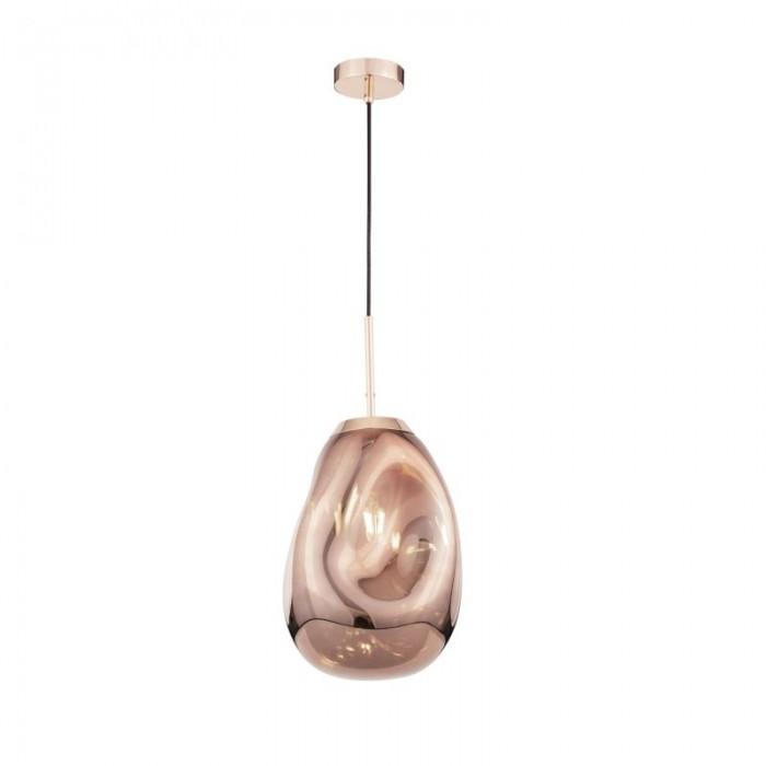 1Подвесной светильник Mabell P013PL-01C