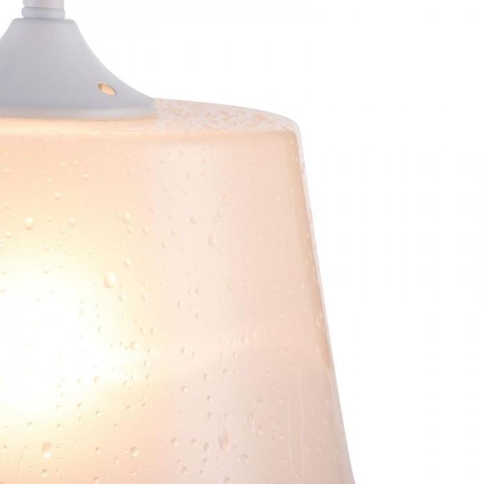 2Подвесной светильник Walter P528PL-01W