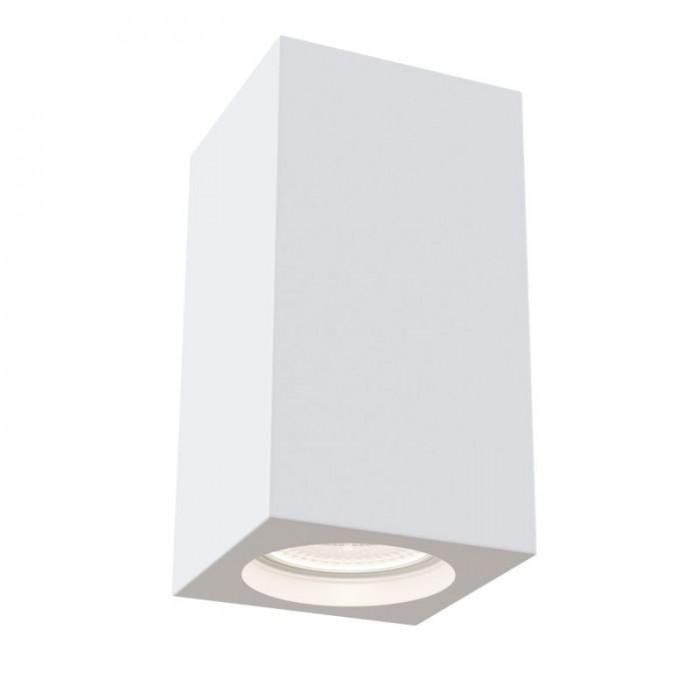 2Потолочный светильник Conik gyps C005CW-01W